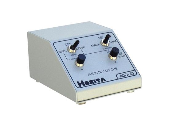 Horita ADQ-50