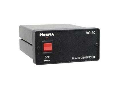 Horita BG-50