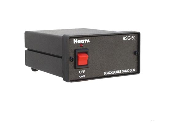 Horita BSG-50