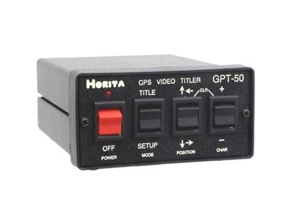 Horita GPT-50