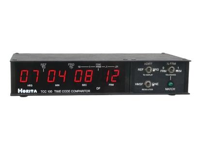 Horita TCC-100