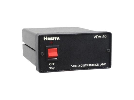 Horita VDA-50