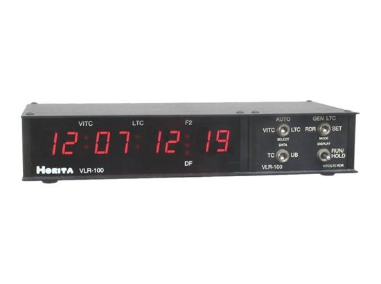 Horita VLR-100