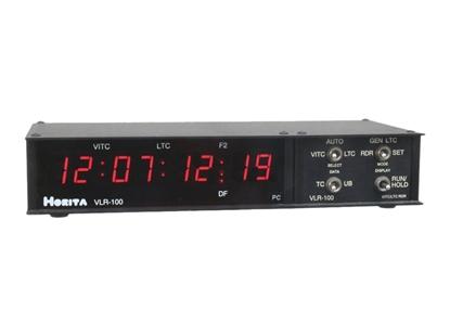 Horita VLR-100PC