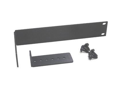 Horita S100EK Rackmount Ear Kit