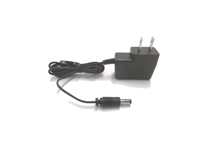 PV9500B   AC adapter for GPS-based units (except GPS-MSG or GPS-MTG)