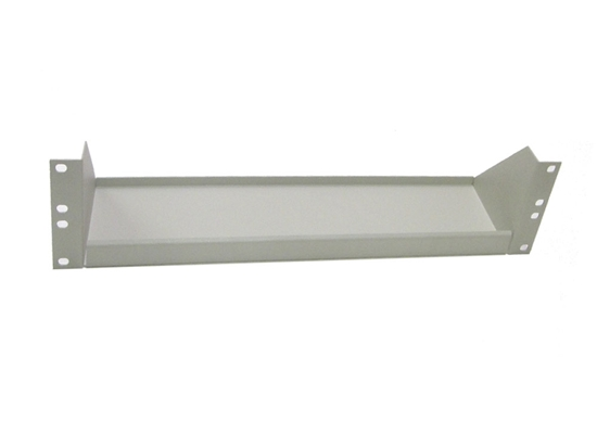 Horita GRT Gray Rack Tray