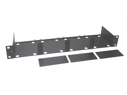 Horita BRT Black Rack Tray